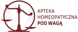 logo_pod_waga