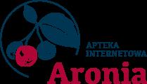 Apteka Aronia