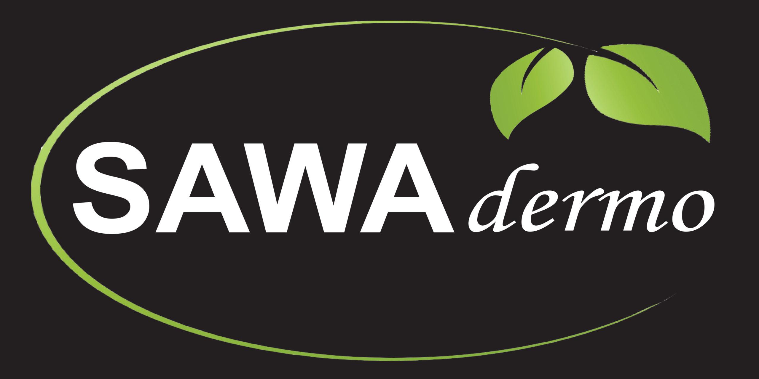 Drogeria Sawa
